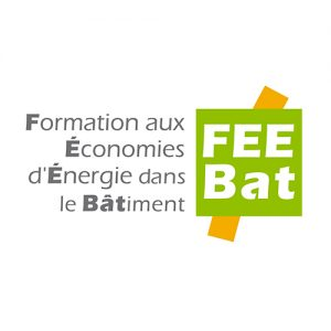 certifications fee bat