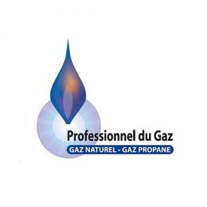 certifications pro du gaz