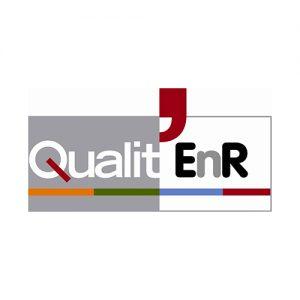 certifications qualit ENR