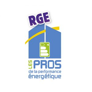 certifications rge pros